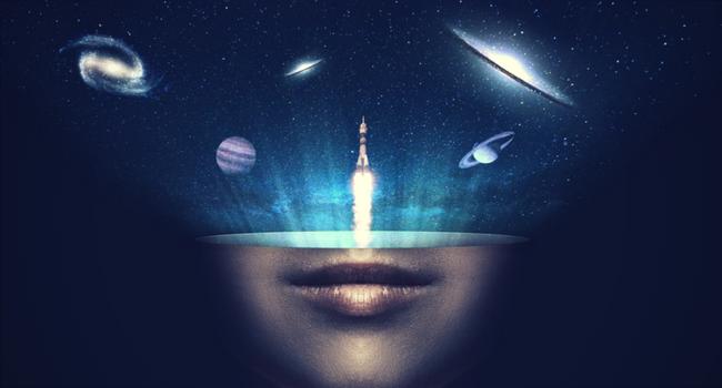 Relating Beyond Paradigms - Courage