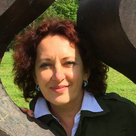 Tanya Rozenthal